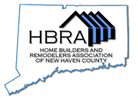 North Haven Residential Contractors