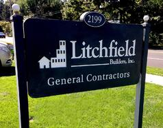 home-remodeling-commercial-construction-connecticut-new-haven
