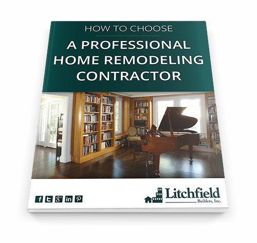 professional-home-remodeling-contractor-litchfield-builders-ebook-ebook-cover