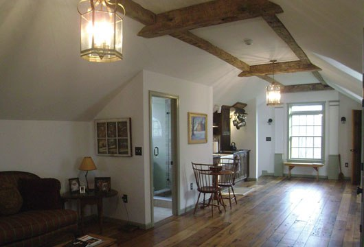 home-remodeling-guilford-connecticut