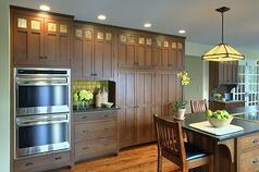 Wallingford-residential-remodeling