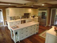 residential-remodeling-madison-connecticut
