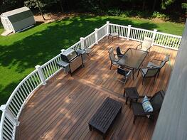 residential-remodeling-west-haven