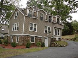 home-remodeling-hamden-connecticut