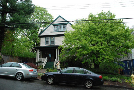 residential-remodeling-killingworth