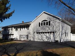 residential-remodeling-construction-durham-connecticut