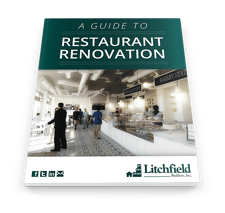 A Guide To Restaurant Renovation in Connecticut