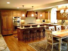clinton-residential-construction-remodeling