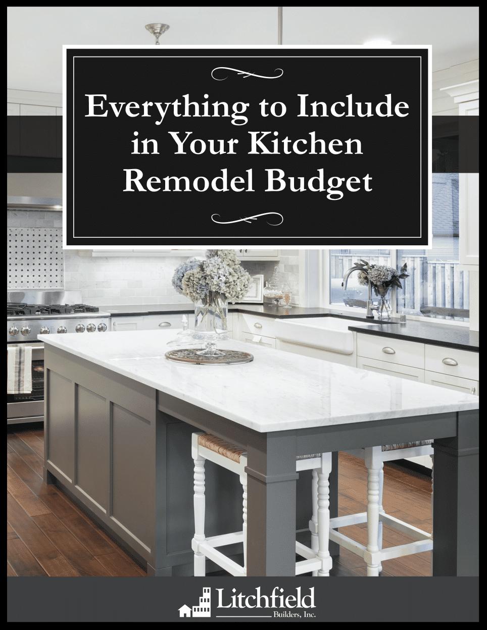 Kitchen-Remodel-Budget.png