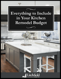 Kitchen-Remodel-Budget.png