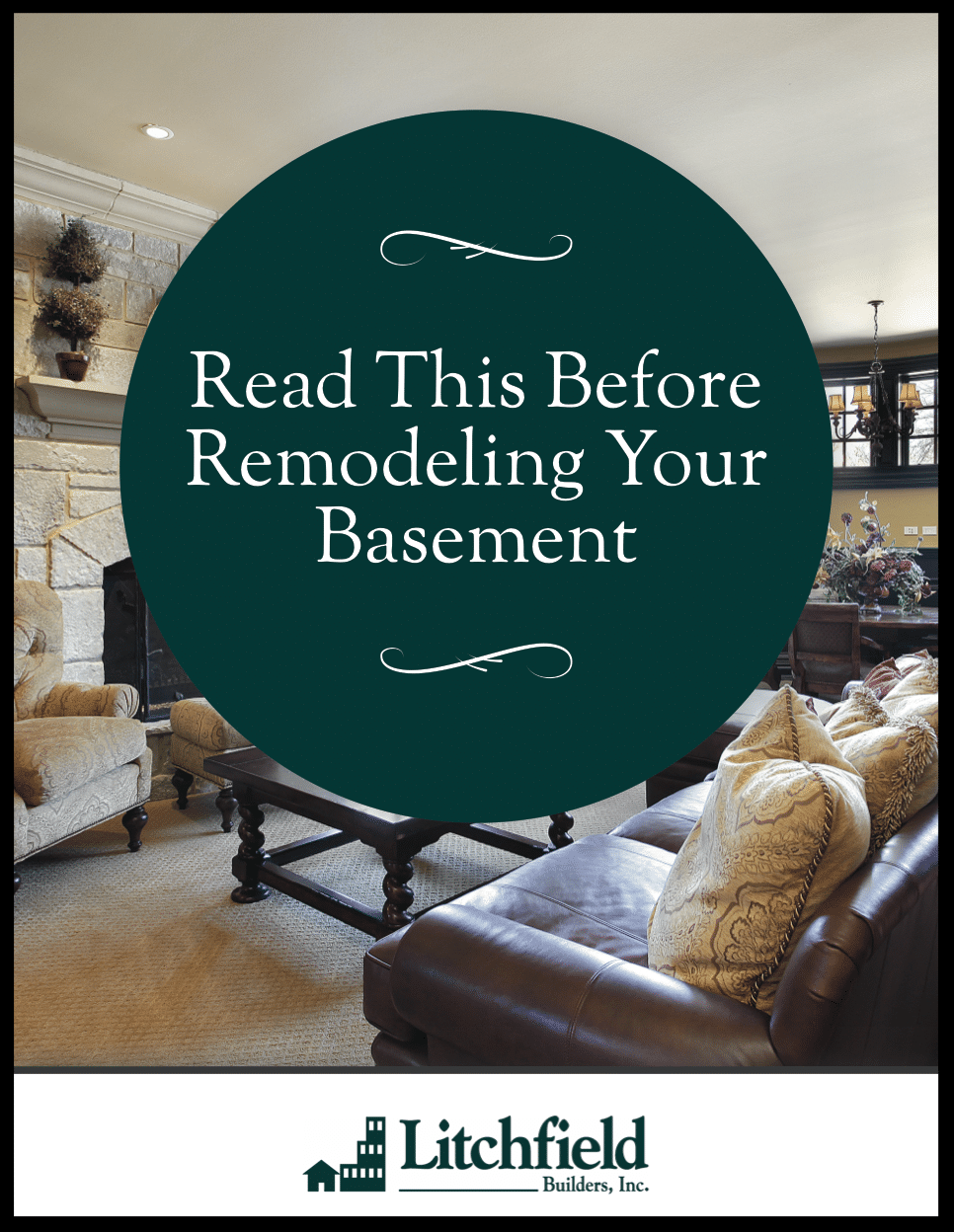 Remodeling-Your-Basement-Guide