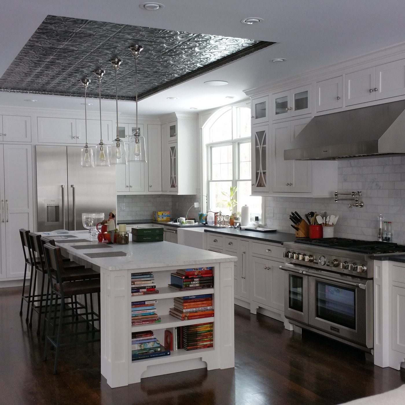 New-Haven-County-Remodel