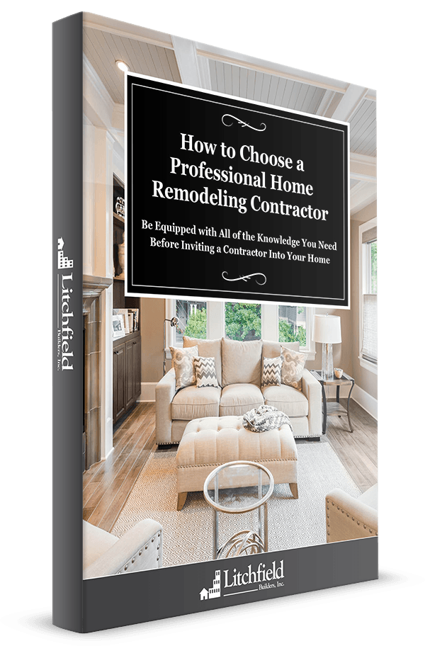 How to Choose a Professional Home Remodeling Contractor